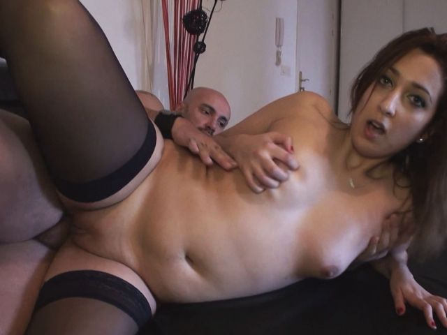 Beurette sexe caen