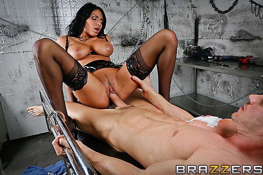 porno-aktrisi-porno-foto-gangstersha-zanyatiya-razvod
