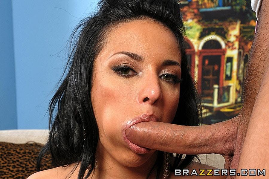 anissa-kate-moneyballs-brazzers-8