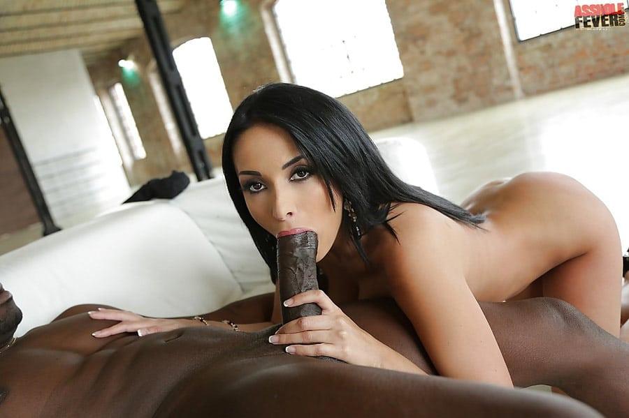 anissa-kate-interracial-anal-assholefever-23