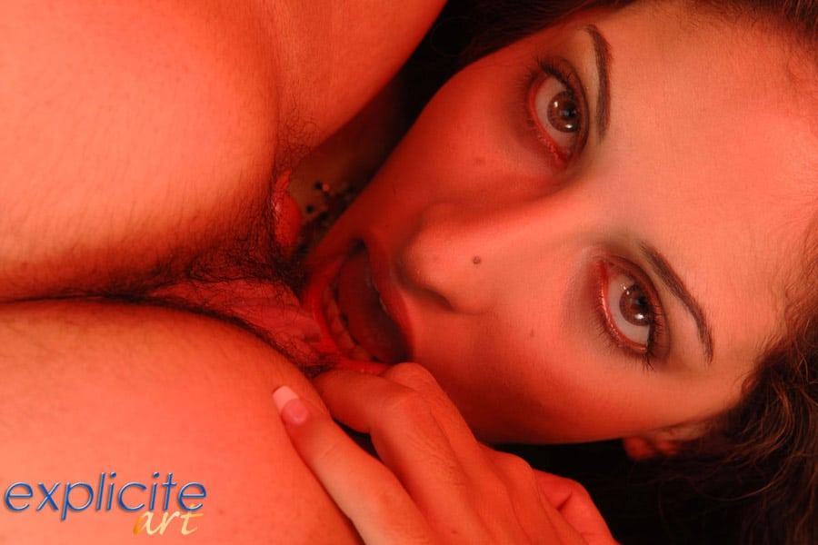 salome-leila-sheitan-chiara-lesbiennes-expliciteart-10