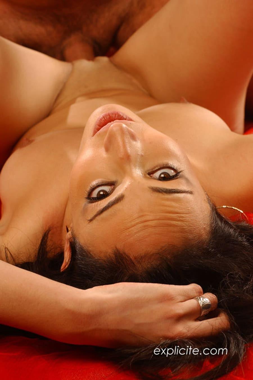 sheyanne-sexe-pov-expliciteart-9