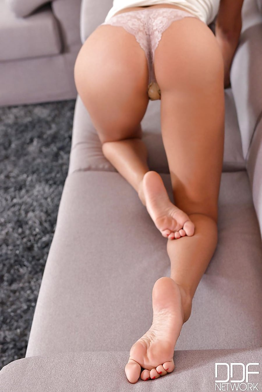 Thank Naked hairy milfs legs and feet very valuable